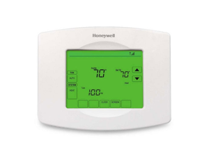Honeywell Wifi VisionPro 8000 Programmable Universal Thermostat
