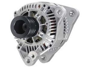 NEW ALTERNATOR BMW 318 SERIES Z3 1.8 1.9 12-31-1-247-288 12-31-1-247-310 12-31-1-247-311
