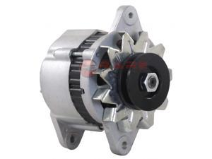 NEW ALTERNATOR YANMAR MARINE INDUSTRIAL ENGINES 1CYL 1GM10 2GM 1982-1984