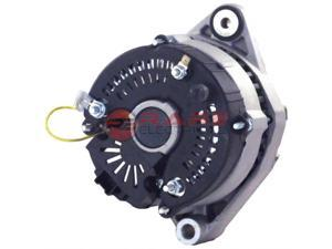 NEW OEM 60A ALTERNATOR VOLVO PENTA TAMD71 TAMD72 439185 3803260-3 873633 872926