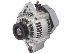 NEW 50A ALTERNATOR DAIHATSU ROCKY 90-92 1.6L 27060-87603 27060-87714 27060-87721
