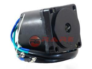 Tilt/Trim Motor OMC, Evinrude, and Johnson 2-Wire 434495, 434496, 438529 434495 434496 438529 438531