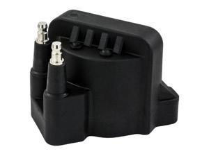 NEW IGNITION COIL OLDSMOBILE 88 98 ACHIEVA ALERO AURORA CALAIS CUTLASS D539  81047-24010 D539 D540 D545 D555 D576 DR39 DR39T