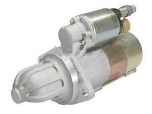 STARTER 99 00 01 MERCRUISER MARINE ENGINE 500 BULLDOG 30457 19010615