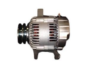 ALTERNATOR CHEVROLET/GMC TRUCK T5500 WT5500 F WT SERIES GM 7.8L DIESEL 97500357 97720315 2901239000