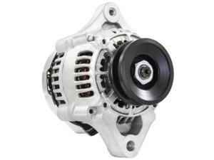 NEW ALTERNATOR MERCURY MARINE 150EXLPT 150XL 150XR6 16241-64010 16241-64011 16241-64012 100211-4520