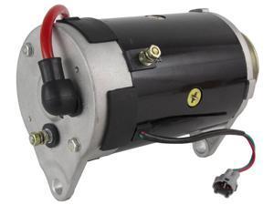 hitachi starter generator wiring diagram hitachi hitachi starter generator wiring diagram golf cart hitachi auto on hitachi starter generator wiring diagram