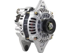 NEW ALTERNATOR CHRYSLER DODGE EAGLE PLYMOUTH 3.3L 3.5L V6 1993-1997 4609034