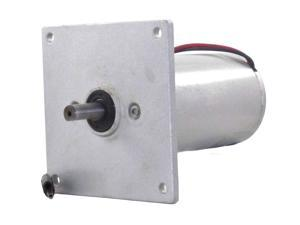 BUYERS SALT SPREADER MOTOR BP801-005B BPC-12 300-5414 300-5693 BP801-0058