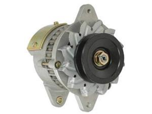 NEW 24V 20A ALTERNATOR LINK-BELT EXCAVATOR LS1600 LS2650C LS2700C 0-33000-5670
