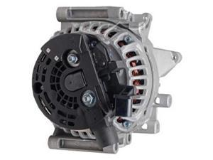 NEW ALTERNATOR EUROPEAN MODEL MERCEDES M-CLASS ML-400 CDI DIESEL 0131545902