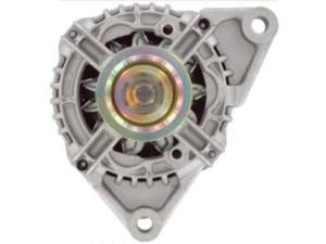 ALTERNATOR FIAT DUCATO IVECO DAILY VW TOURAN 2.3 1.9 0-124-525-020 504010576 504009977 504009978