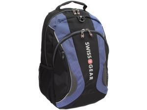 Swiss Gear Computer Backpack Laptop Back Pack Book Bag - The Mercury
