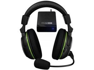 Turtle Beach Ear Force XP300 Headset - KV8009