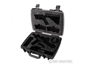 Troy Industries M7 Storm Hard Case - SCAS-M7A-00BT-00
