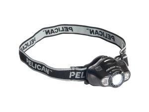 Performance Designed Products, LLC 2710 LED HEADLIGHT - KV7364