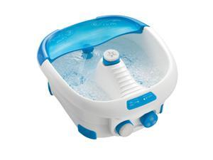JetSpa Elite Jet Action Footbath-FB-300