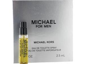 Michael Kors By Michael Kors Edt Spray Vial Mini