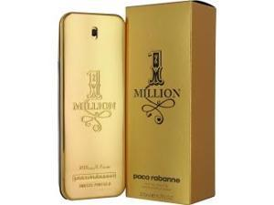 PACO RABANNE 1 MILLION by Paco Rabanne EDT SPRAY 6.7 OZ for MEN
