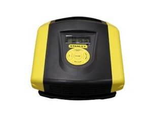 Stanley 15 Amp Charger