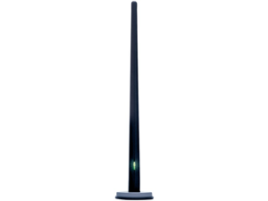 TERK TOWER INDOOR AMPLIFIED AM/FM ANTENNA