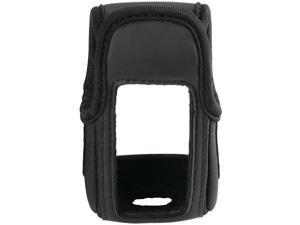 Garmin Carry Case For Etrex 10 20 30