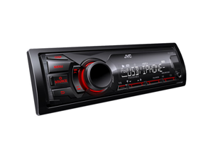 AT - Car Electronics Accessories