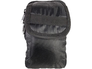 CASE, UNIVERSAL SOFT CARRY CASE
