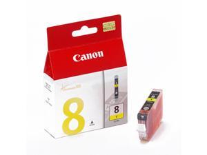 Canon CLI-8 Color Ink Cartridge - L39664