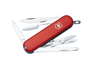 Victorinox Swiss Army Executive Multipurpose Tool