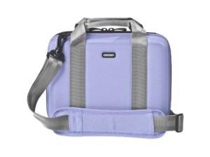 "Cocoon CNS340 Carrying Case for 10.2"" Netbook - Cooper Blue"