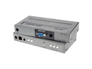 Connectpro EOC-VA1 Video Console/Extender Over Cat-5