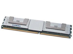 Axiom 4GB # A0763342 for Dell PowerEdgeA0763342-AX