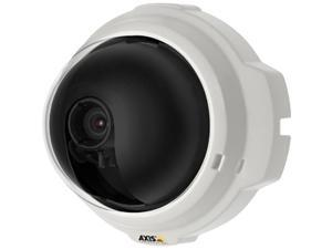 Axis Surveillance/Network Camera Color