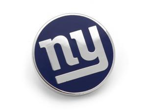 New York Giants Lapel Pin