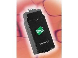 Digi AC/DC Power Adapter