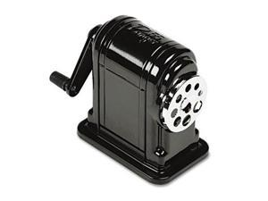 Elmerft.s Products Inc EPI1001 Manual Pencil Sharpener- Deluxe Wall Mount