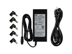 BTI AC-U65W-5X AC Adapter