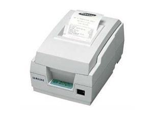 Bixolon SRP-270C Dot Matrix Printer Monochrome Desktop Receipt Print SRP-270CG