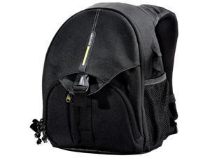 Vanguard BIIN 37 Carrying Case for Camera - Black - BIIN 37 BLACK