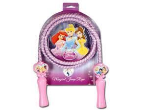 Disney Princess Magical 7ft Kids Jump Rope