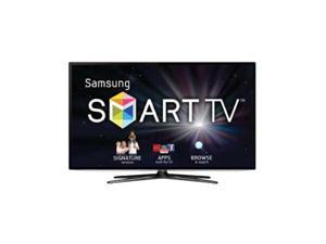 "Samsung 6100 Series 40"" Class (40.0"" Diag.) LED Smart TV UN40ES6100"