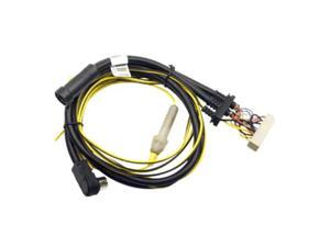 Terk Car Cable Adapter for NP2000UC