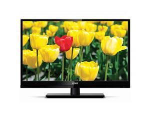 """Coby 29"""" 720p 60Hz LED TV                                                       LEDTV2916"""