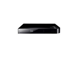 SAMSUNG Blu-ray Player BD-F5100