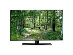 "Samsung 22"" LED TV                                                       UN22F5000"