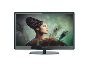"Proscan  32"" 720p D-LED TV (Factory Re-Certified)"