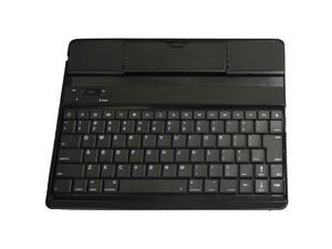 Cirago Aluminum Bluetooth Keyboard Case for iPad2