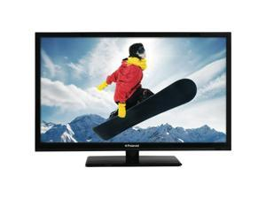 "Polaroid  32"" 720p 60Hz LED HDTV"