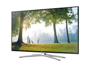 "Samsung  48"" Smart 1080p Clear Motion Rate 240 LED HDTV"
